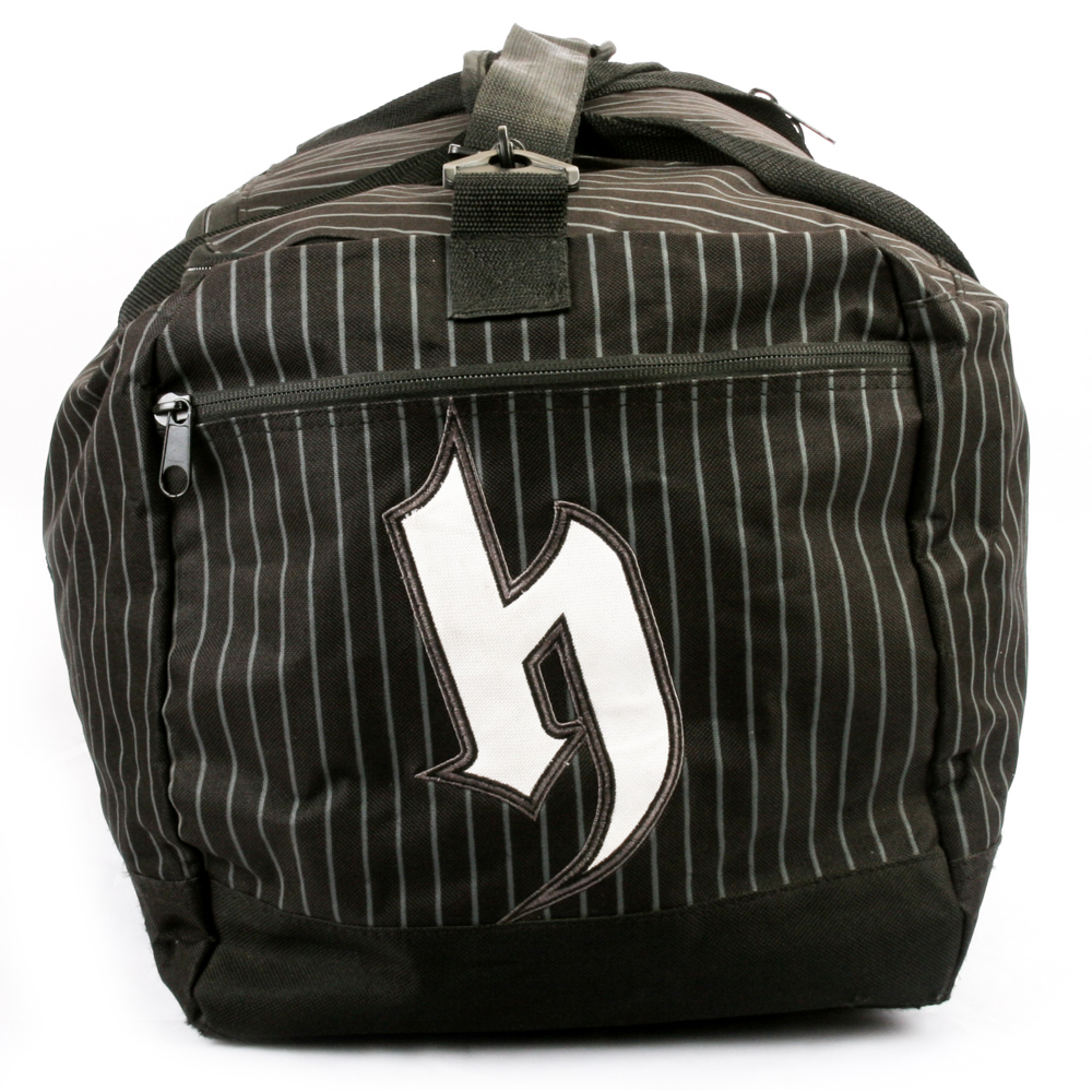 A&I Hostility Duffel Bag