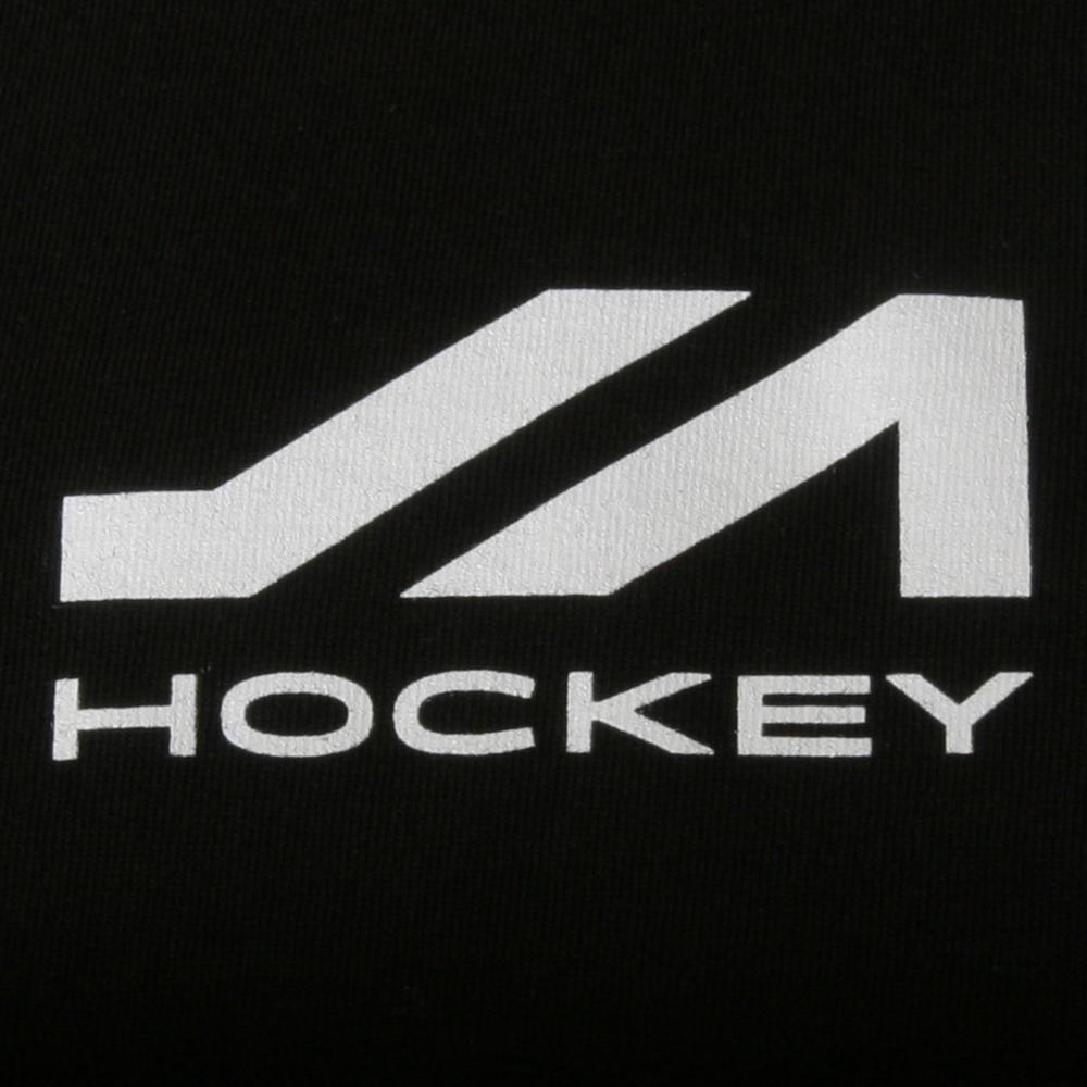 Art & Ink Monster Hockey Sticks