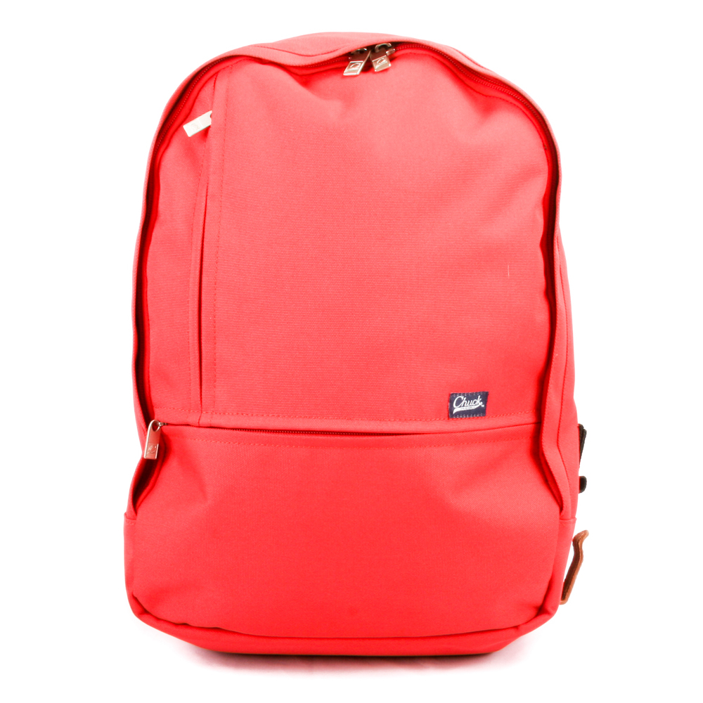 Art & Ink Chuck Fashion Backpack