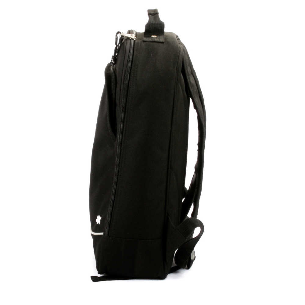 Art & Ink McLiffe Bike Bag