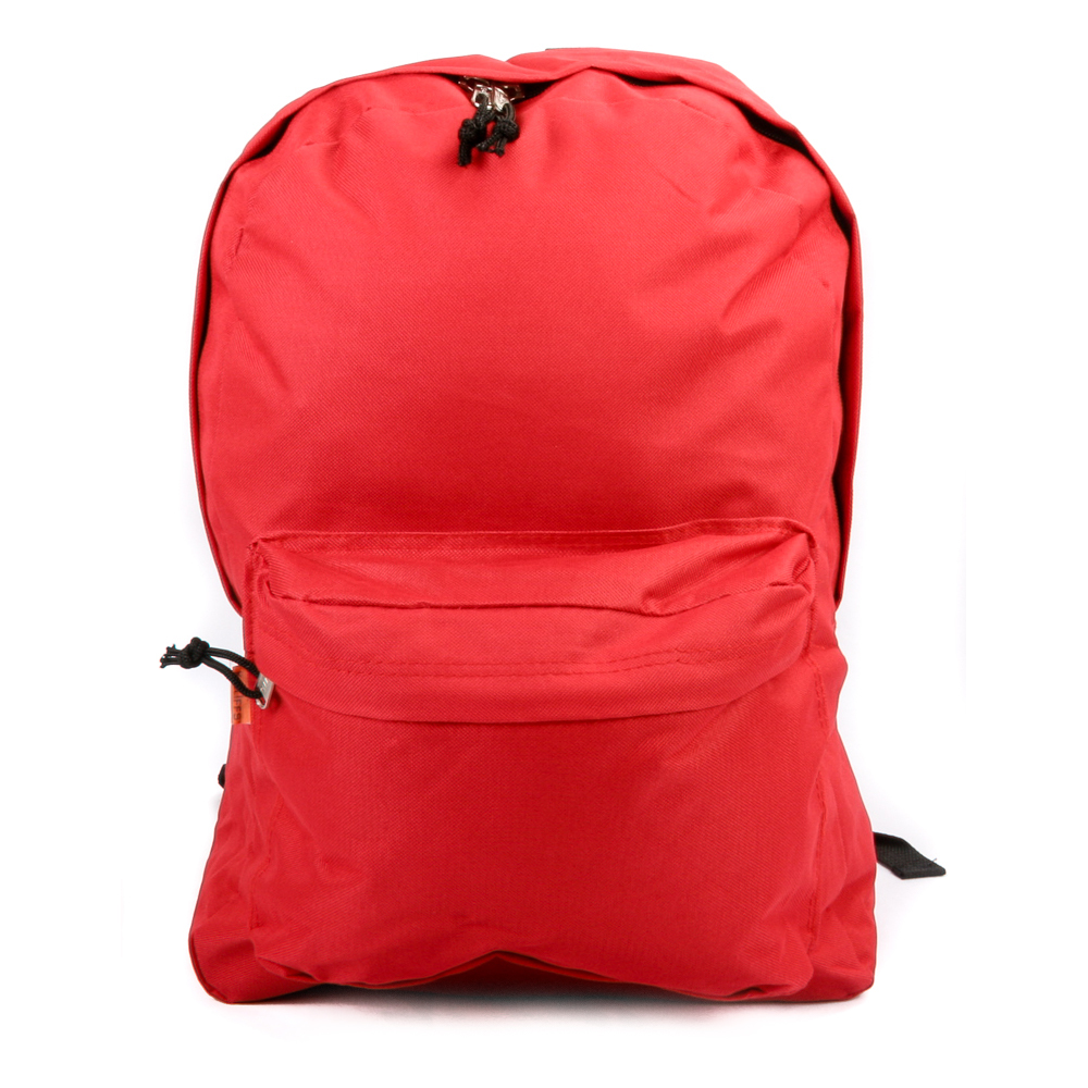 Art & Ink basic backpack