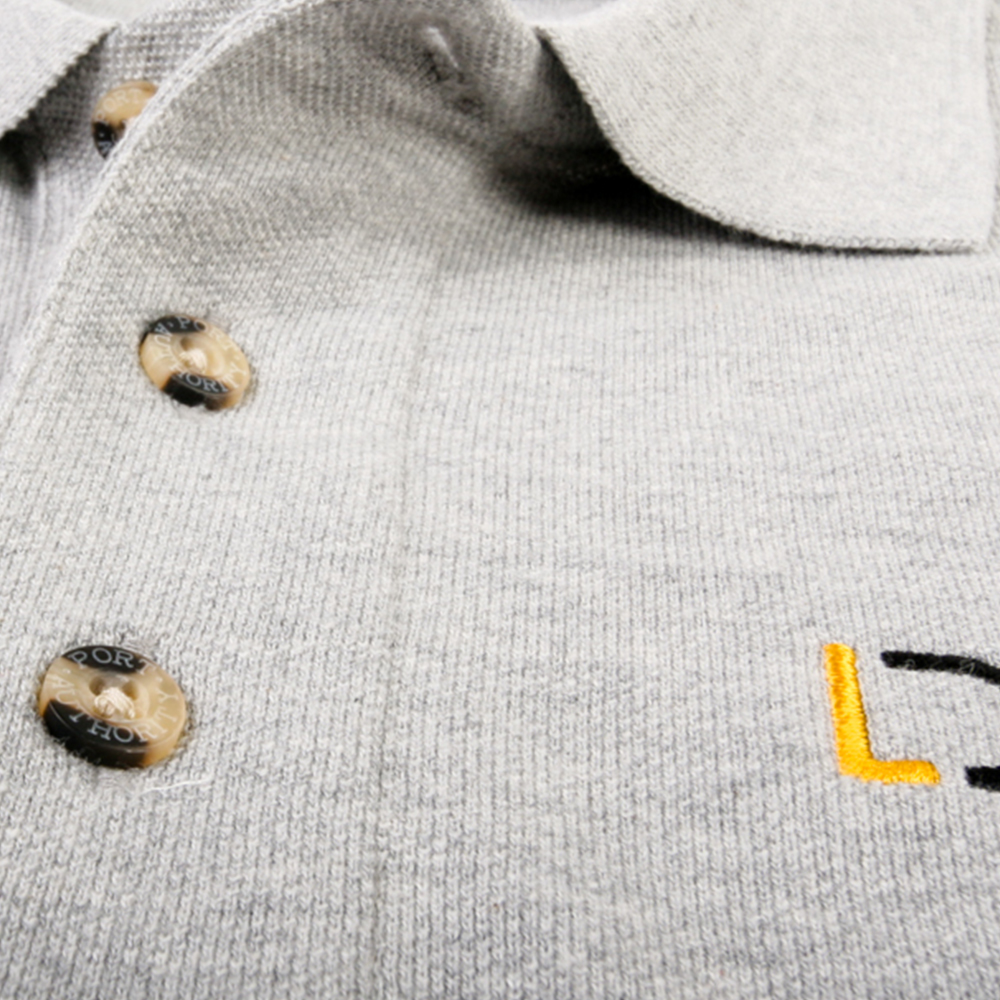 Art & Ink Branded Corporate Apparel Direct Line
