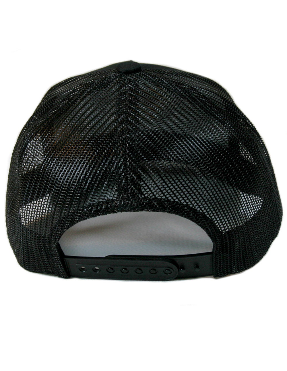 Art and Ink Brewear Trucker Cap
