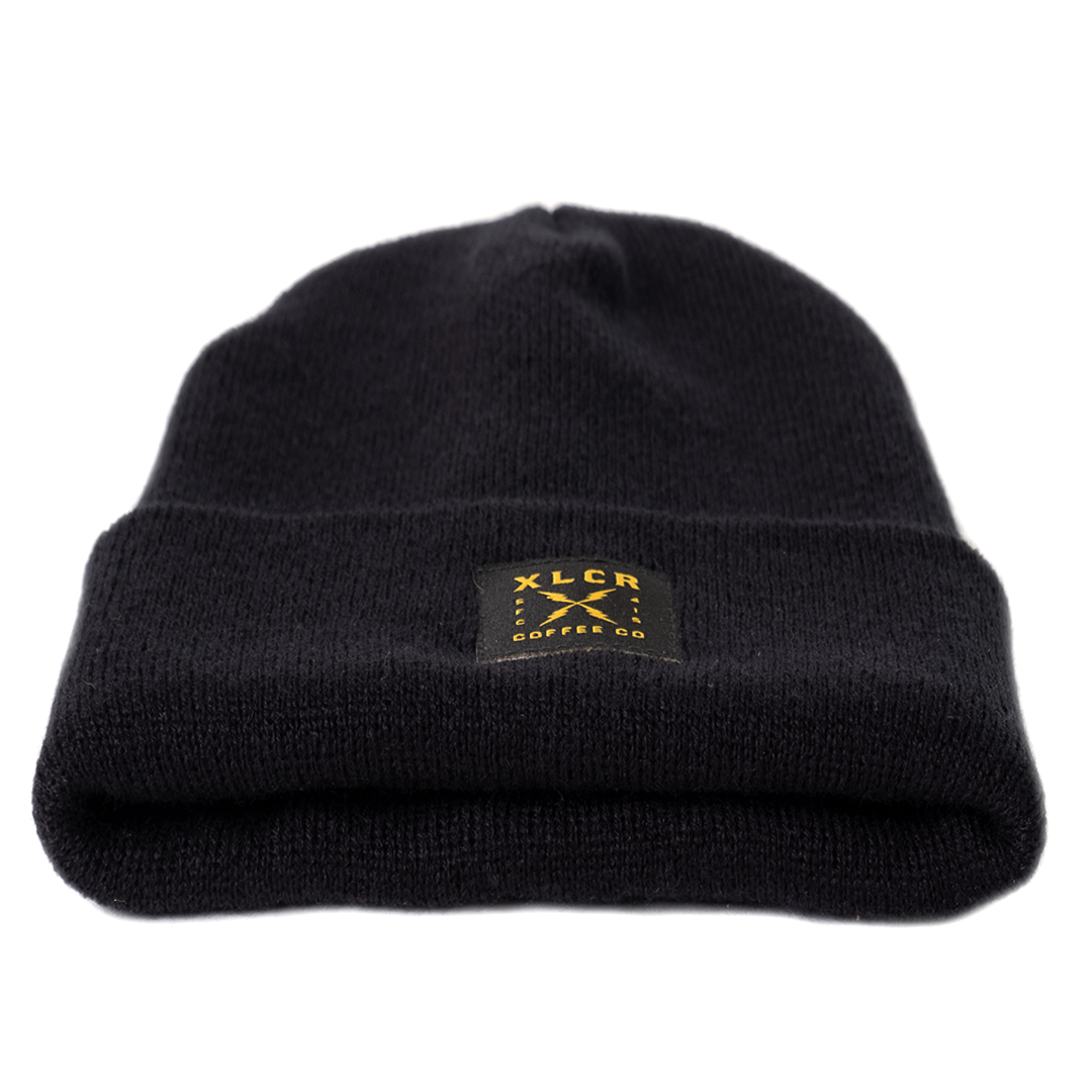 Art-and-Ink-Excelsior-Coffee-San-Francisco-Beanie-1