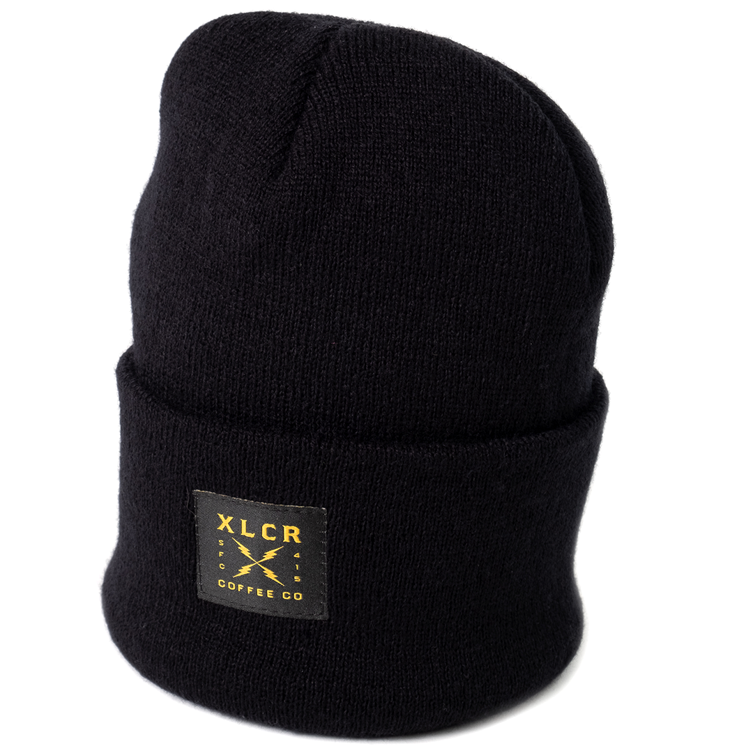 Art-and-Ink-Excelsior-Coffee-San-Francisco-Beanie-2