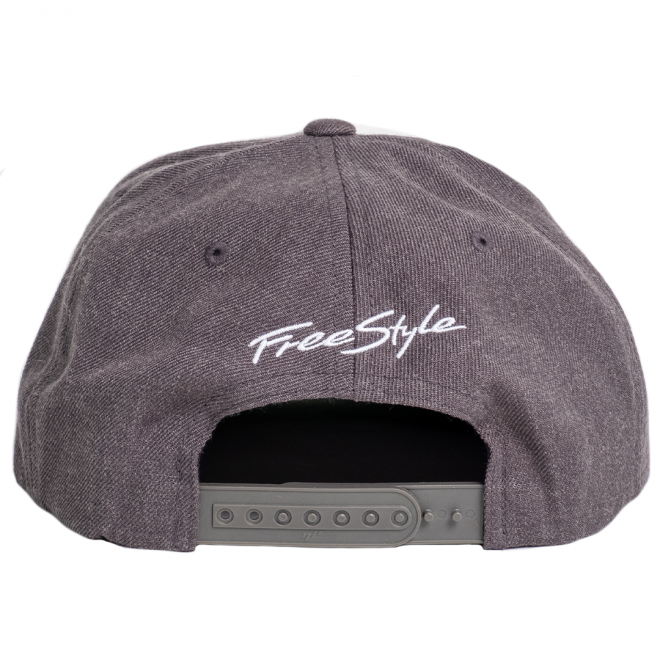 Art-and-ink-freestyle-branded-apparel