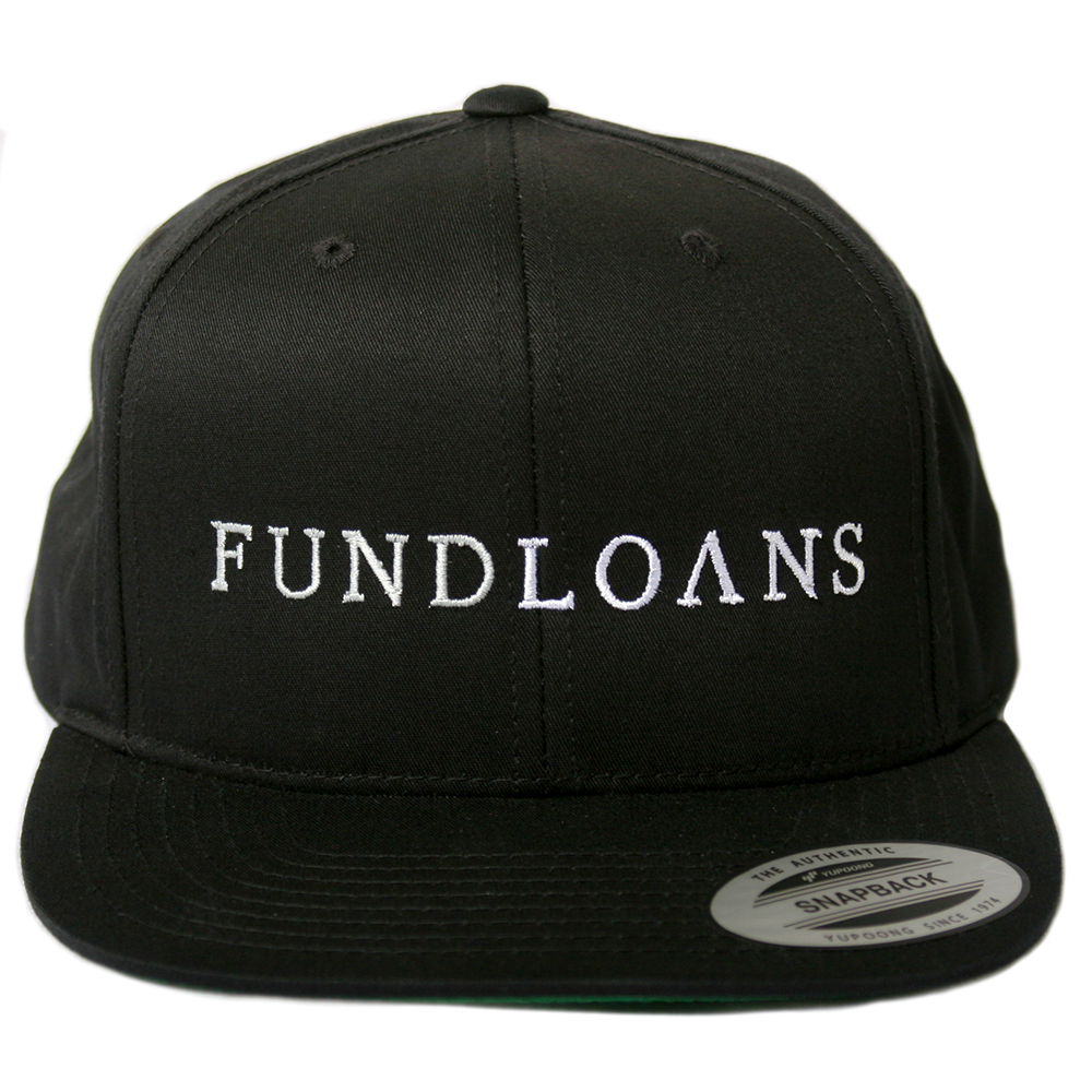 Art-and-Ink-Fundloads-Cap-Black-4