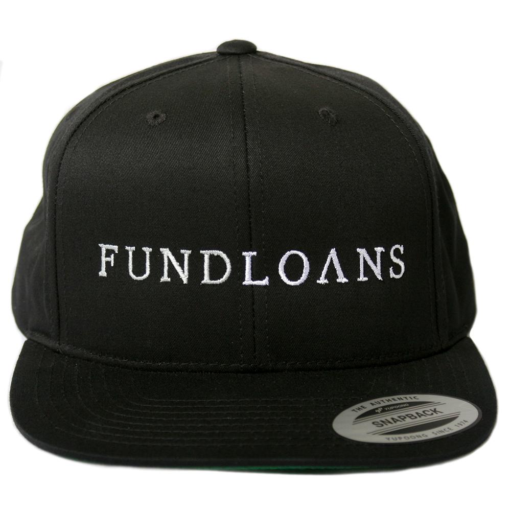 Art-and-Ink-Fundloads-Cap-Black-4
