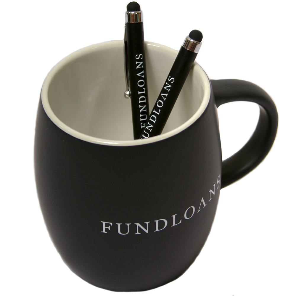 Art-and-Ink-Fundloans-Cup-Pen