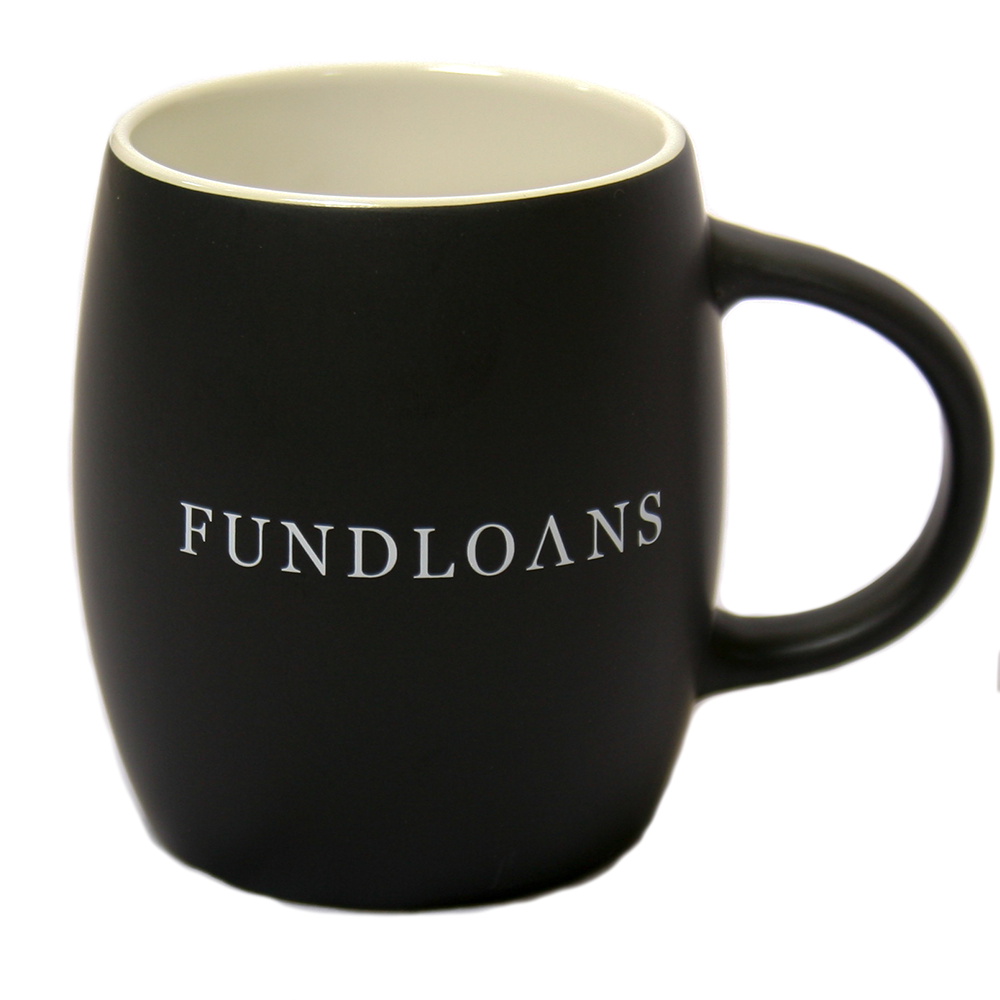 Art-and-Ink-Fundloans-Cup