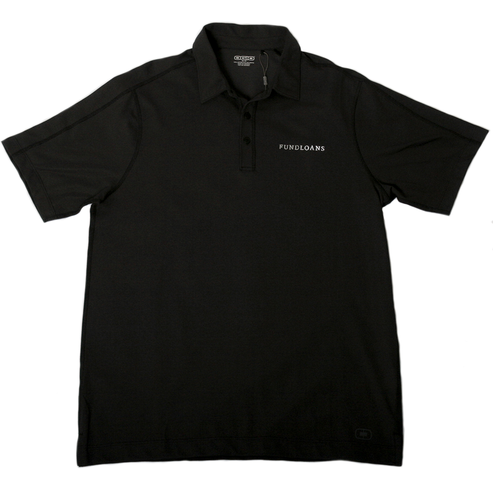 Art-and-Ink-Fundloans-mens-polo