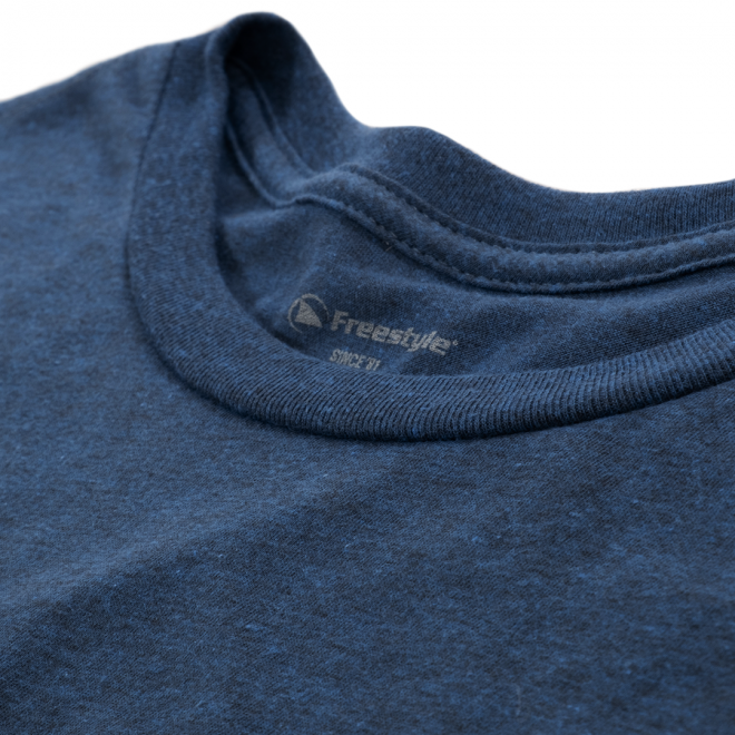 Art-and-ink-Branded-tshirts-freestyle-navy-tee-01