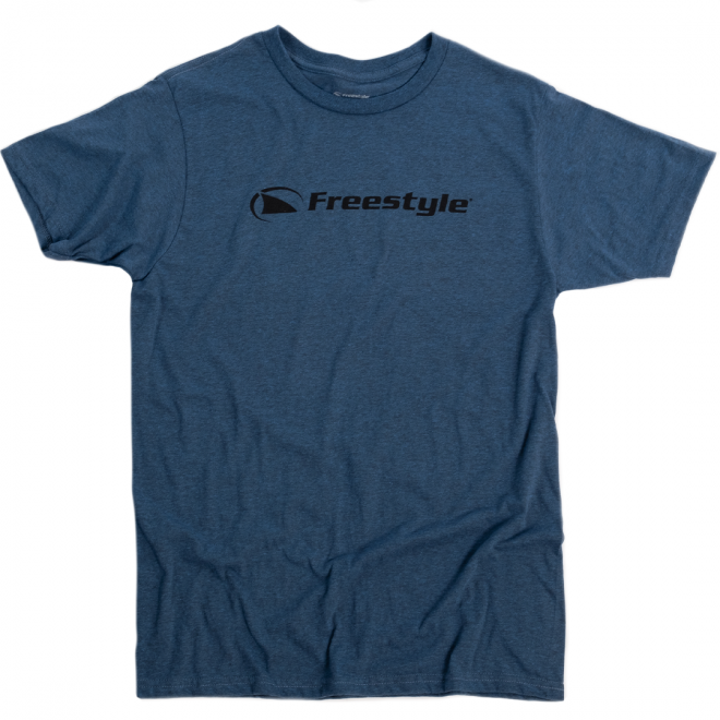 Art-and-ink-Branded-tshirts-freestyle-navy-tee-03