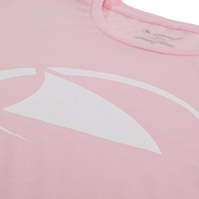 Art-and-ink-Freestyle-Branded-Tshirt-Pink-01