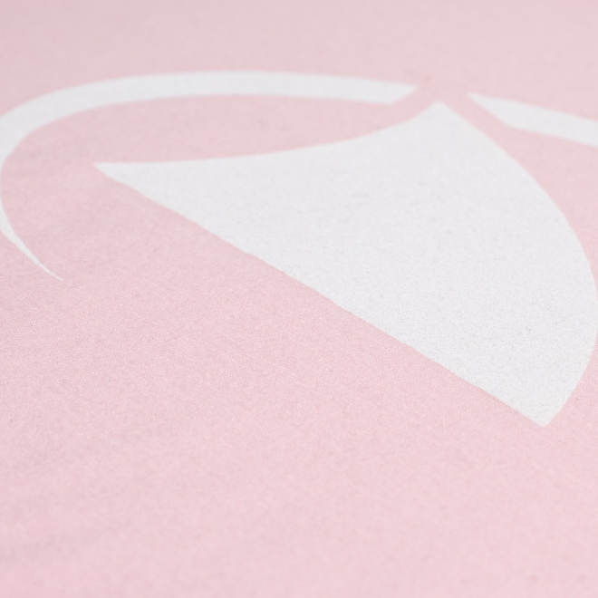 Art-and-ink-Freestyle-Branded-Tshirt-Pink-02