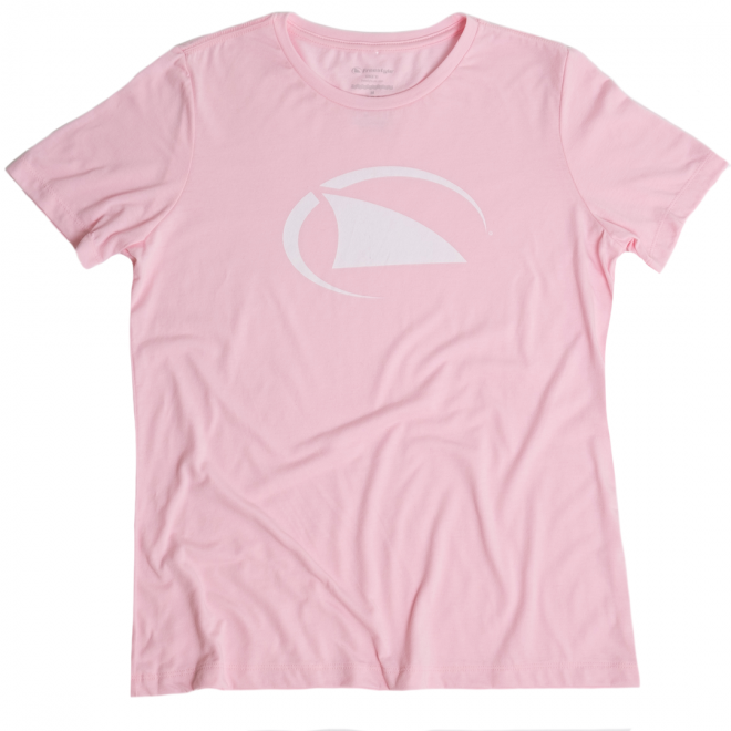 Art-and-ink-Freestyle-Branded-Tshirt-Pink-03