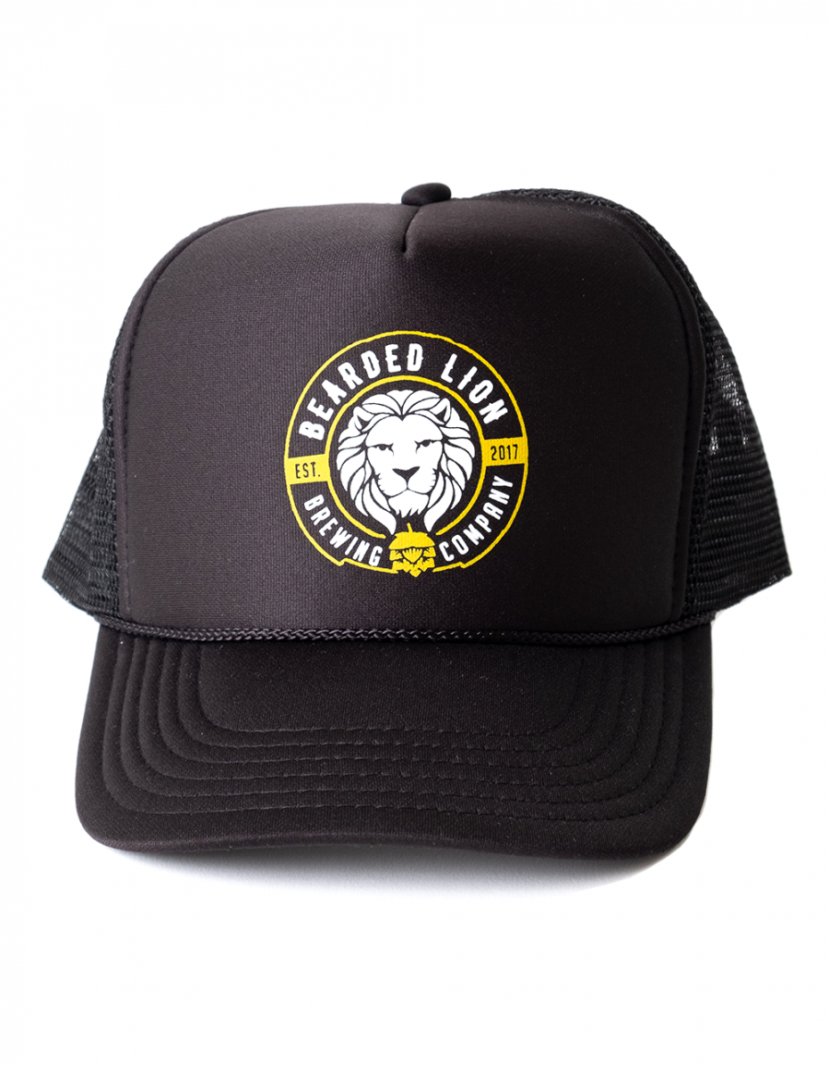 ab97cd032e2c8d Hats Archives - Art and Ink Branded Apparel
