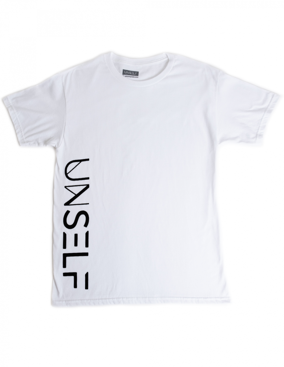 Art and ink Printed tees unself
