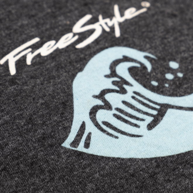 Art-andInk-Freestyle-Branded-Merchandise-T-shirts-Charcoal-01