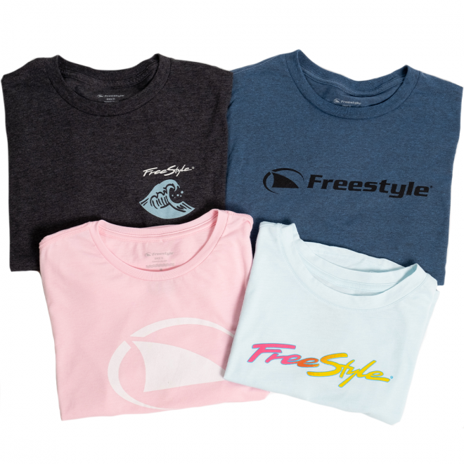 Art-andink-freestyle-branded-apparel-Group