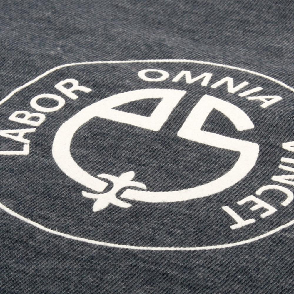 Art & ink Potomac Schools Branded T-shirt
