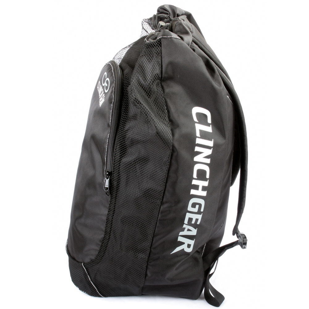 Art&Ink Bag Clinch Gear MMA Training Bag