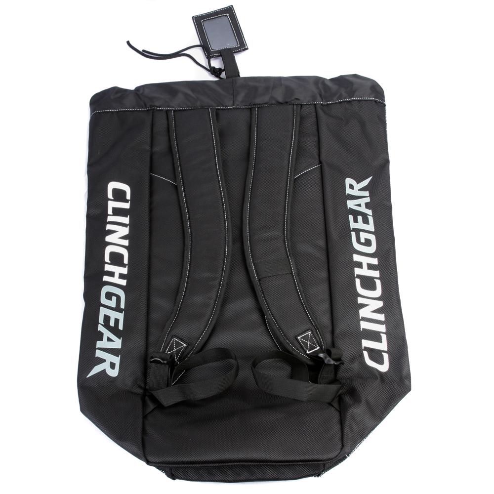 Art&Ink Bag Clinch Gear MMA Training Bag