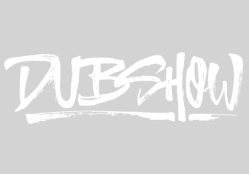 DUB Tour