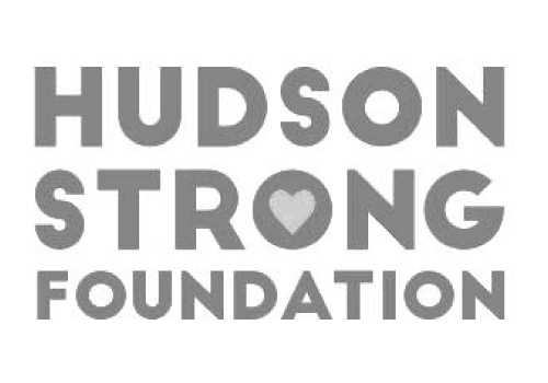 Hudson Strong Foundation