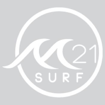 March 21 Surfboards
