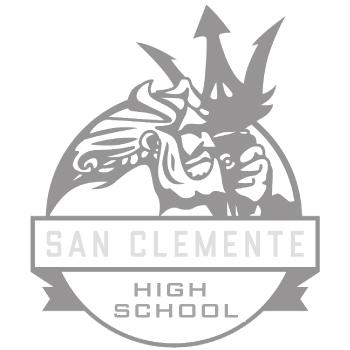 San Clemente High School