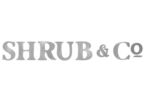 Shrub & Co.
