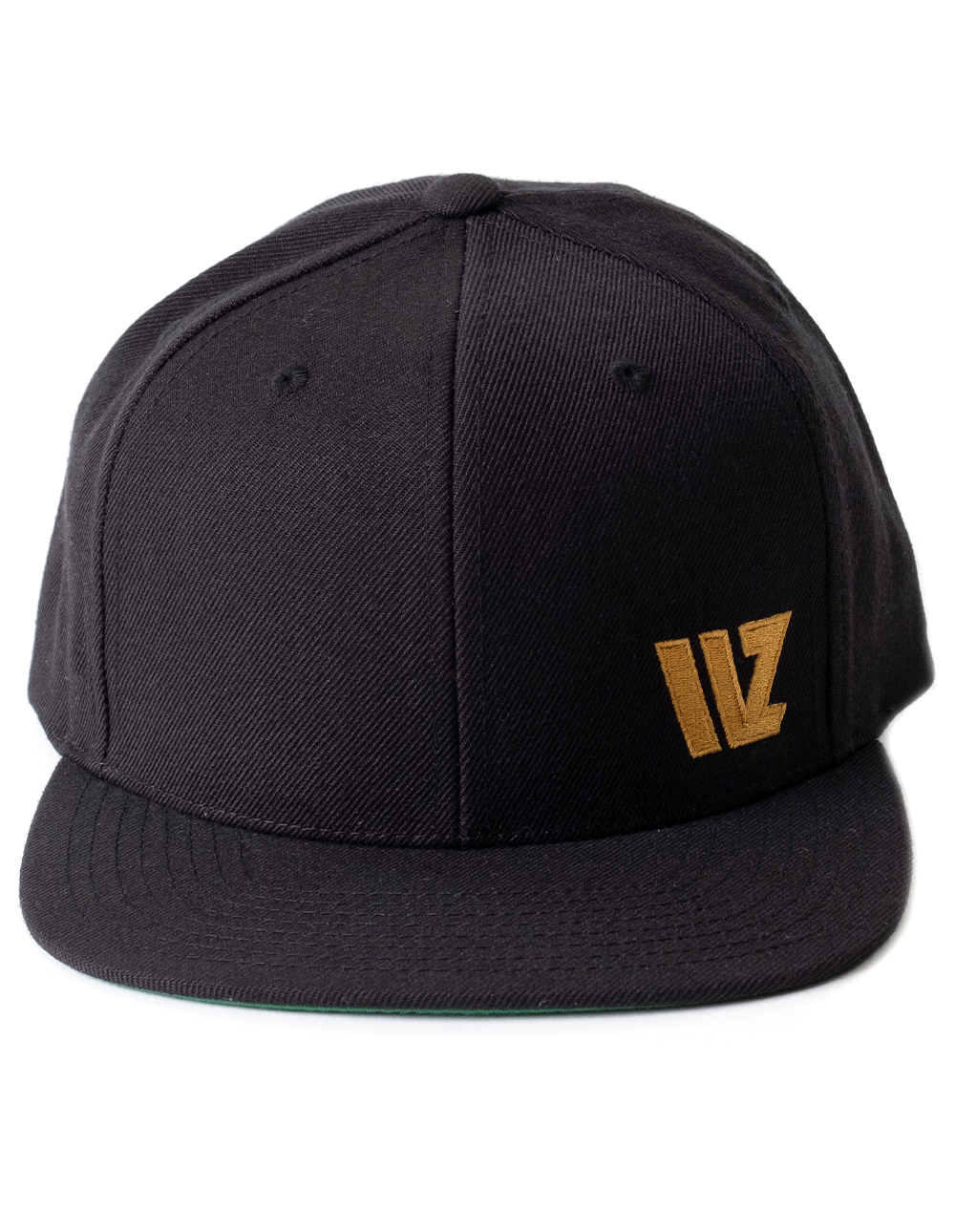 art and ink worldz embroidered cap