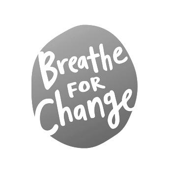 Breathe for Change