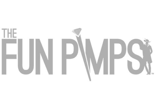 The Fun Pimps